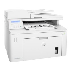 Imprimantes LaserJet All-In-One Monochrome Consumer
