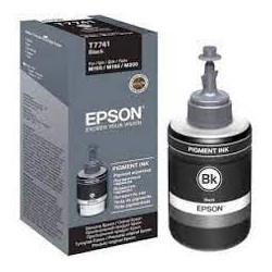Imprimantes LaserJet All-In-One Couleur Personnelle