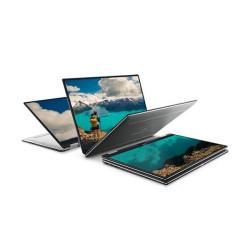Imprimantes Laser monochrome Pro A4