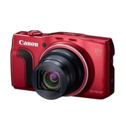 Imprimantes Laser monochrome Pro A3