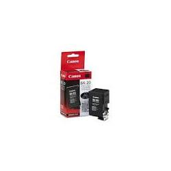 Imprimantes Laser couleur Pro A4