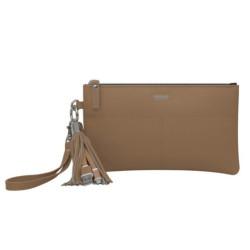 Imprimantes Laser couleur Pro A3