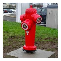 Imprimantes MFP monochrome  A4