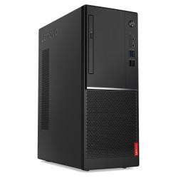 Imprimantes MFP monochrome A3