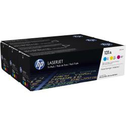Imprimantes MFP monochrome A3 Copieur