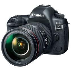 Imprimantes MFP couleur A4