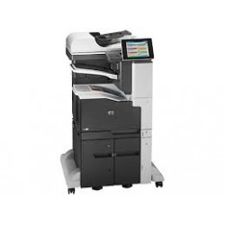 Imprimantes MFP couleur A3