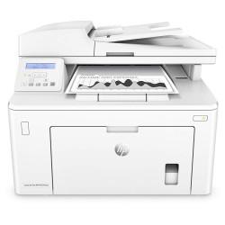 EPSON Projecteurs Multi-applications