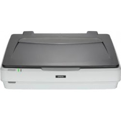 Scanners Graphiques