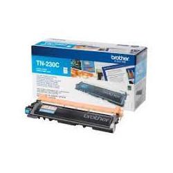 Samsung CLT-M503L H-Yield Magenta Crtg