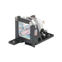 Samsung CLT-Y503L H-Yield Yel Toner Crtg