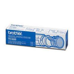 Samsung CF-D560RA Black Toner Cartridge