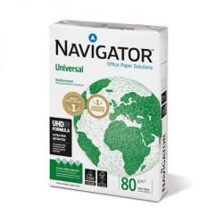 EB-W05 WXGA, 1280 x 800, 16:10 3300 lumens  HDMI