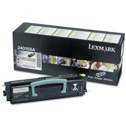 EB-W39 WXGA, 1280 x 800, 16:10 HD ready 3.500 lumens  HDMI(2x), VGA(2x) , Ethernet , RS 232