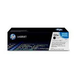 EB-W41 WXGA, 1280 x 800, 16:10, 3600 Lumens, HDMI