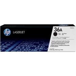 EB-U42 WUXGA, FULL HD 1920 x 1200, 16:10 ,3600 Lumens, HDMI (2x)
