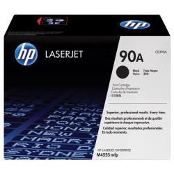 EB-990U WUXGA, Full HD 1920 x 1200, 16:10, 3.800 lumens, HDMI (2x)