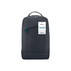 EH-TW610 Full HD 1080p, 1920 x 1080, 16:9, 3000 Lumens,HDMI (2x) , USB