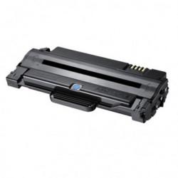 EH-TW5600 2D 3D , Full HD 1080p, 1920 x 1080, 16:9, 2500 Lumens