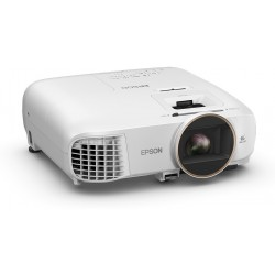 EH-TW5650 2D 3D Full HD 1080p, 1920 x 1080, 16:9 , 2500Lumens, HDMI(2x)