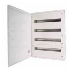 EB-2165W WXGA 5500 Lumens HDMI