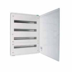 EB-2155W WXGA 5000 Lumens HDMI
