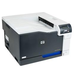 EB-530 courte focale, XGA, 1024 x 768, 4:3, HDMI