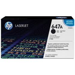 EB-535W courte focale, WXGA, 1280 x 800, 16:10, HD ready, 3,400lumens ,HDMI