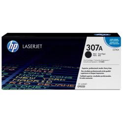 EB-680 Ultra courte focale XGA 3500 Lumens