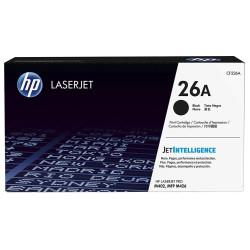 EB-685W  Ultra courte focale WXGA 3500 Lumens