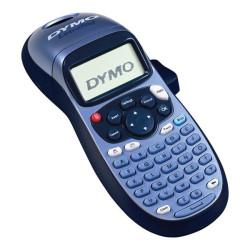 EB-536Wi, courte focale , WXGA, 1280 x 800, 16:10, HD ready, 3,400lumens,USB , RS-232C, Ethernet