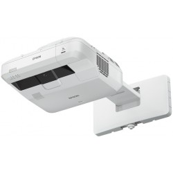 EB-700U Full HD WUXGA , 1920 x 1200 , 4.000 lumens ,USB, HDMI