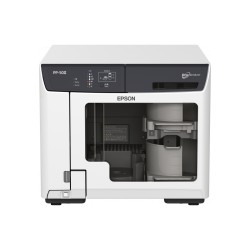 Epson Discproducer™ PP-50II