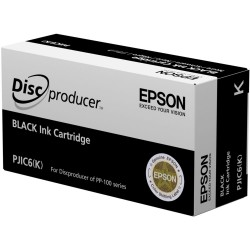 EPSON Consommables PP-100