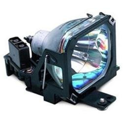 Lampe EMP-52