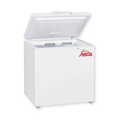 Lampe EMP-7800/7850/7900/7950