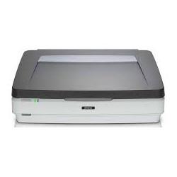 Lampe EMP-54/74/74L
