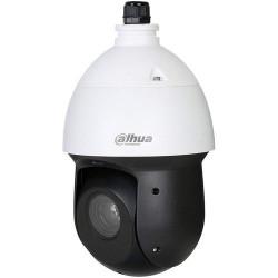 Lampe EMP-S1H/TW10H