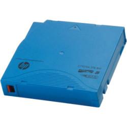Lampe EMP-61/81/821