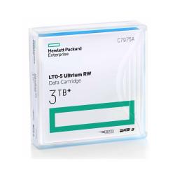 Lampe EMP-830/835