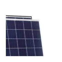 Lampe EMP-1700/1710/1715
