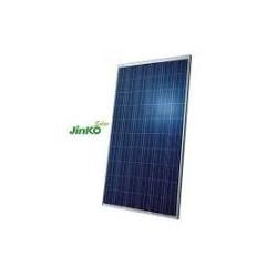 Lampe EMP-TWD10