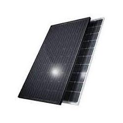 Lampe EB-G5100/5150