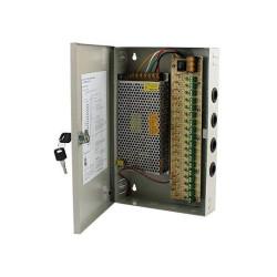 Lampe pour EB-D6155W/EB-D6250
