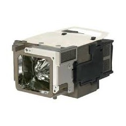 Lampe EB-1750 / 1760W / 1770W / 1775W
