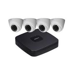 Lampe EH-TW5900/TW6000/TW6000W