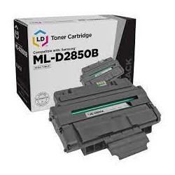 Lampe EB-Z81xx/Z83xx/Z84xx/Z10xxx