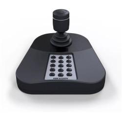 Lampe pour  EB-S18/X18/X20/W18/W28/X24 /EBS03/ EBX03 /EH-TW490/ EH-TW570