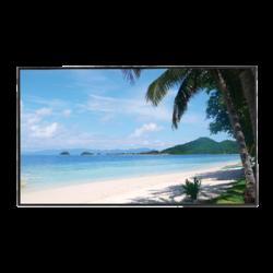Lampe pour EB  S27/X27/W29 /S31/X31/EB-9xxH
