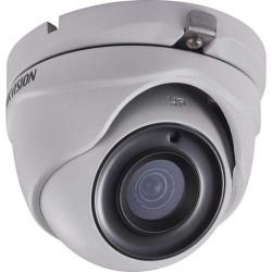 Filtre à poussière EBX11,W12,X24, S18, X18